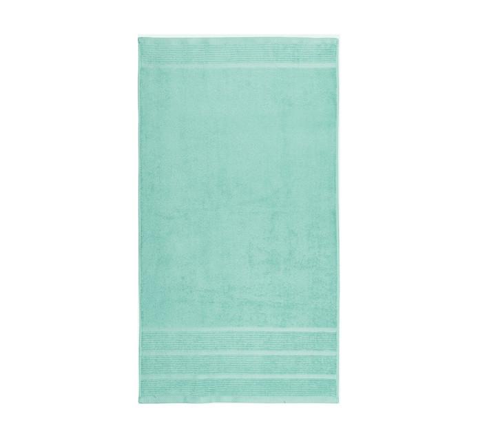 Colibri Capri Hand Towel Mint