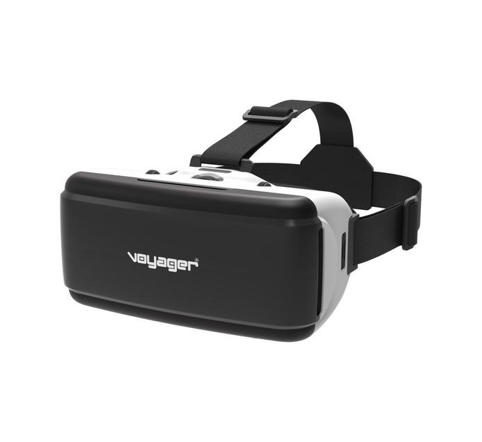 Voyager VR Headsets Glasses
