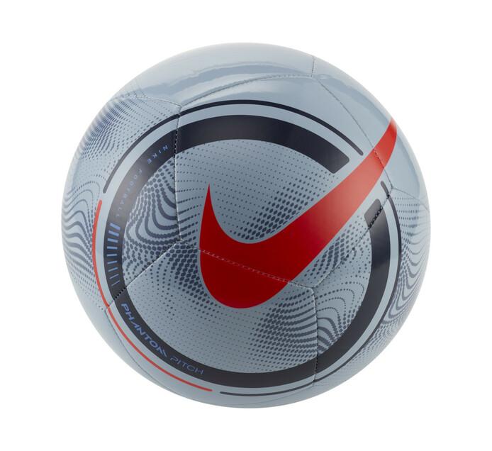 Nike Size 5 Phantom Soccer Ball