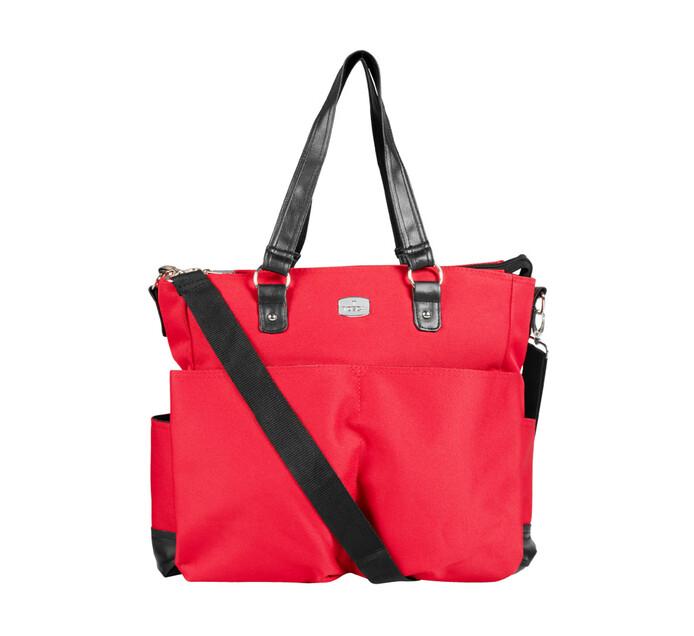 Tosca Baby Diaper Bag
