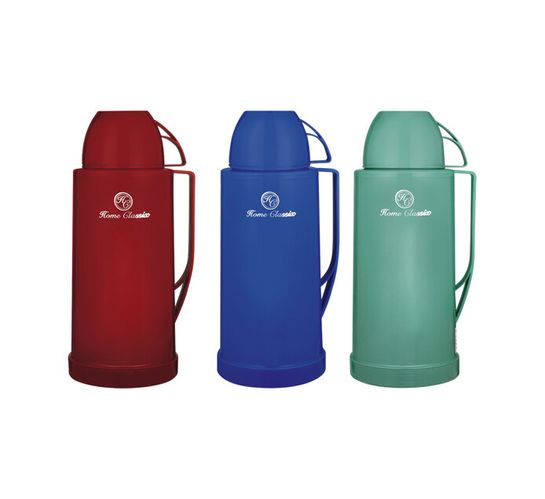 Home Classix 1.8 l Vacuum Flask