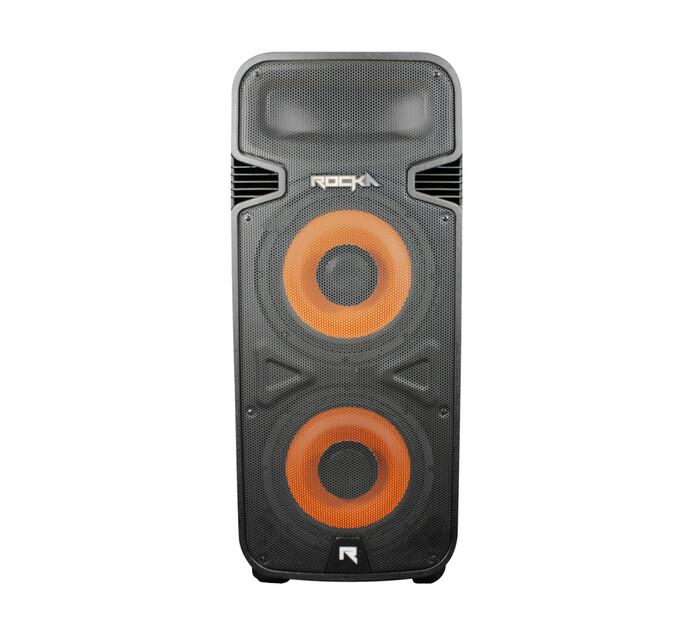 Rocka Gideon Series Trolley Speaker
