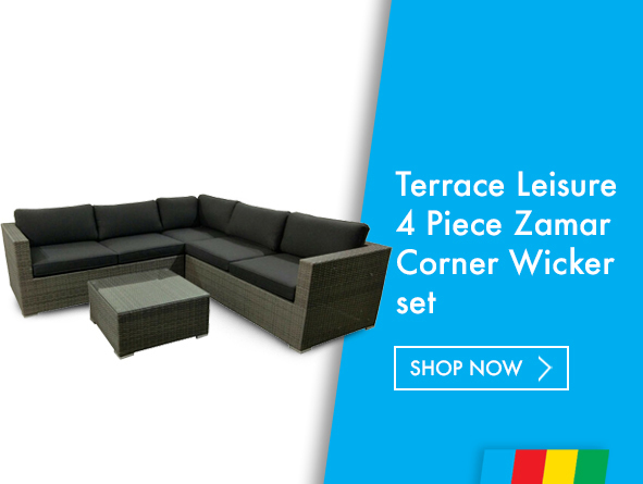 Terrace Leisure.jpg
