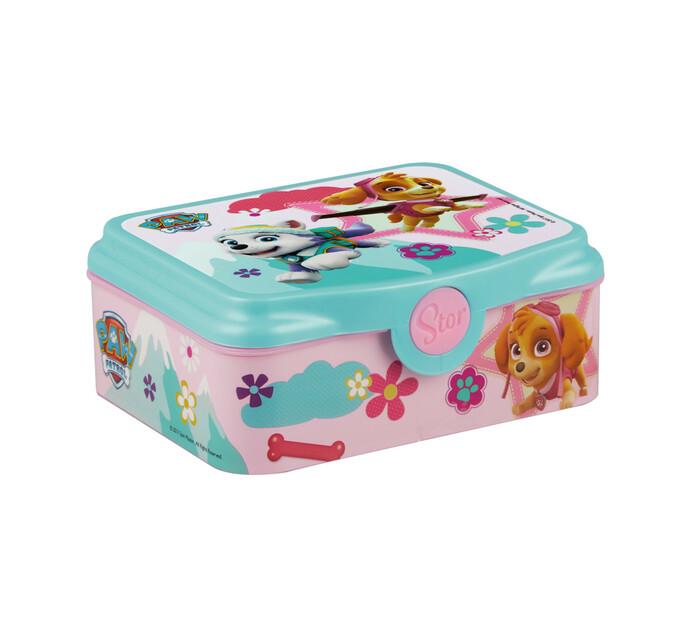 Disney Sandwich Box