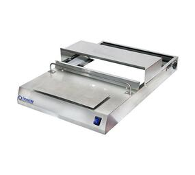 CHROMECATER Wrapping Machine 430mm