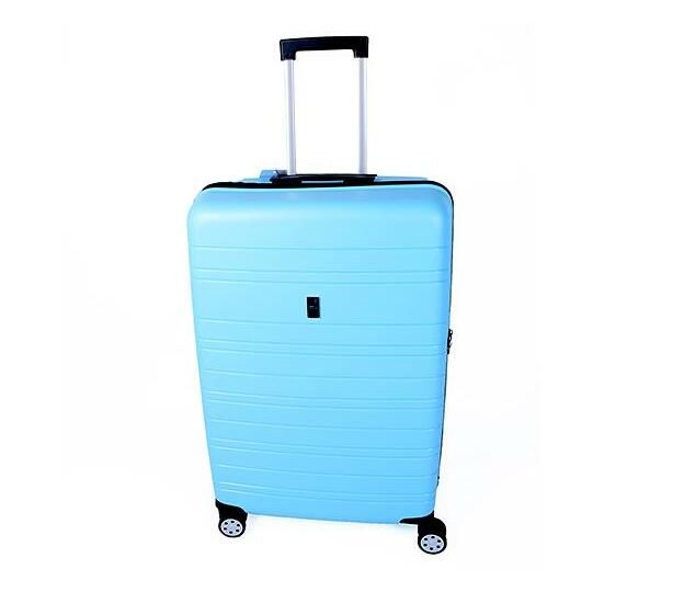 73cm Hardcover Travel Case