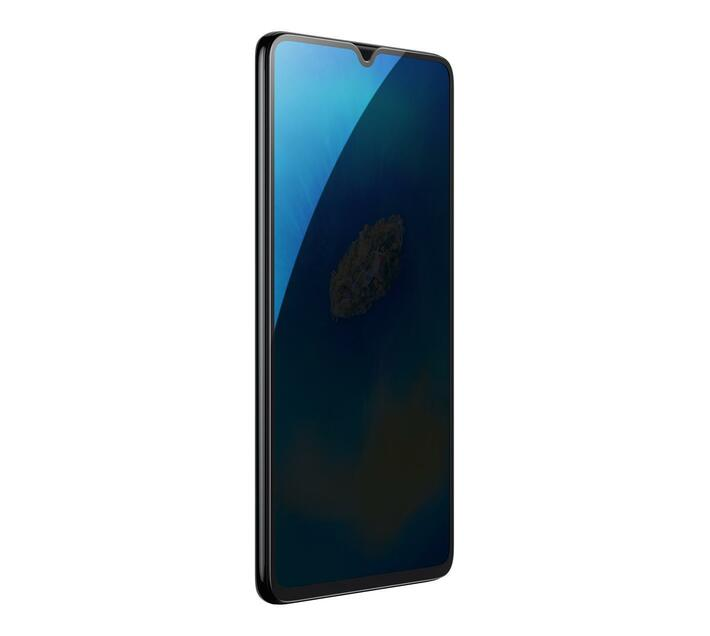 Baseus 0.3mm Privacy Curved Glass Screen Protector for Huawei Mate 20