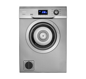 SWISS 8.5 kg Tumble Dryer