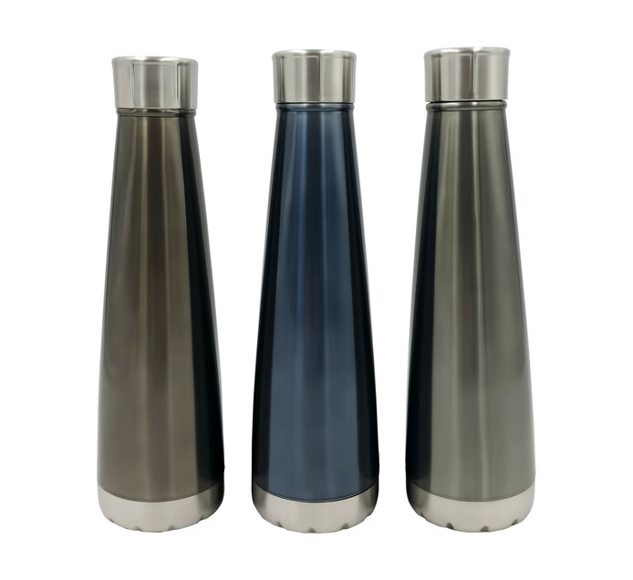 Home Classix 500ml Vacuum Stainless Steel Bottle