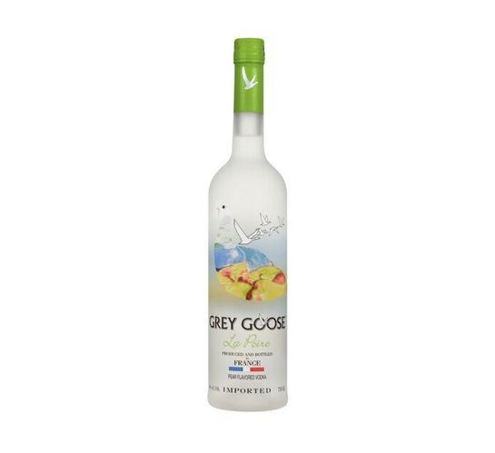Grey Goose La Poire Vodka (1 x 750ml)