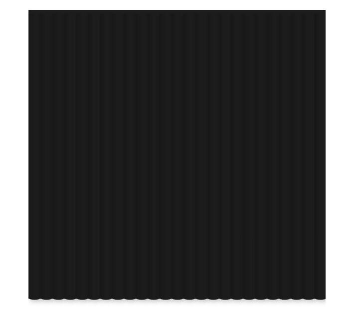 3Doodler Black Belt Pack