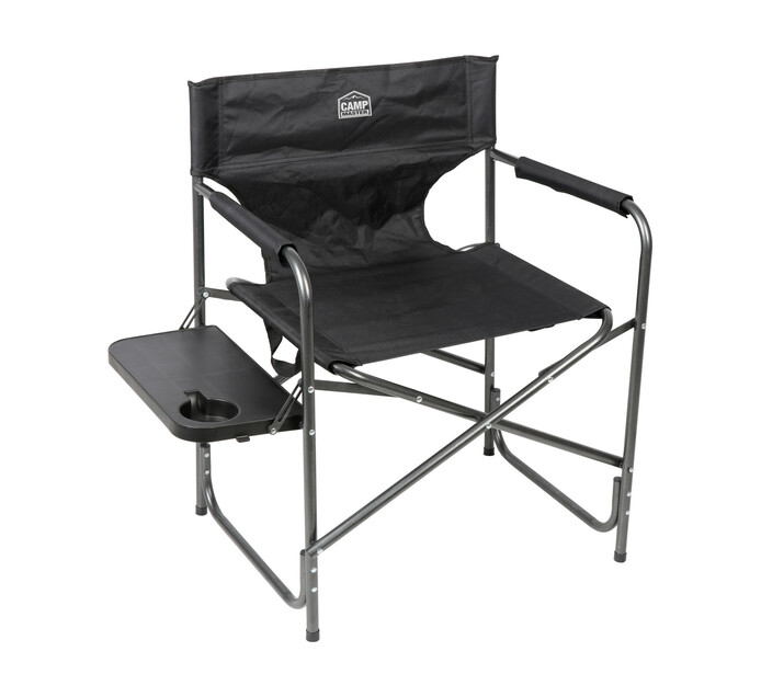 Campmaster Director Chair 250
