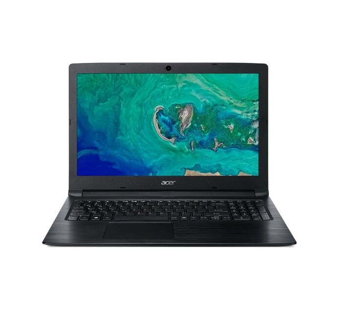 "Acer 39 cm (15.6"") Aspire 3 Intel Core i7 Laptop"