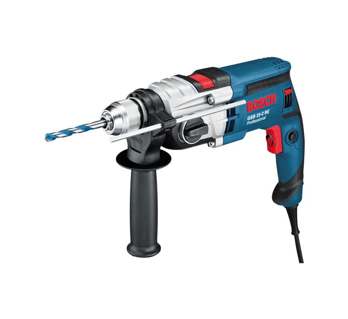Bosch 850 W Impact Drill