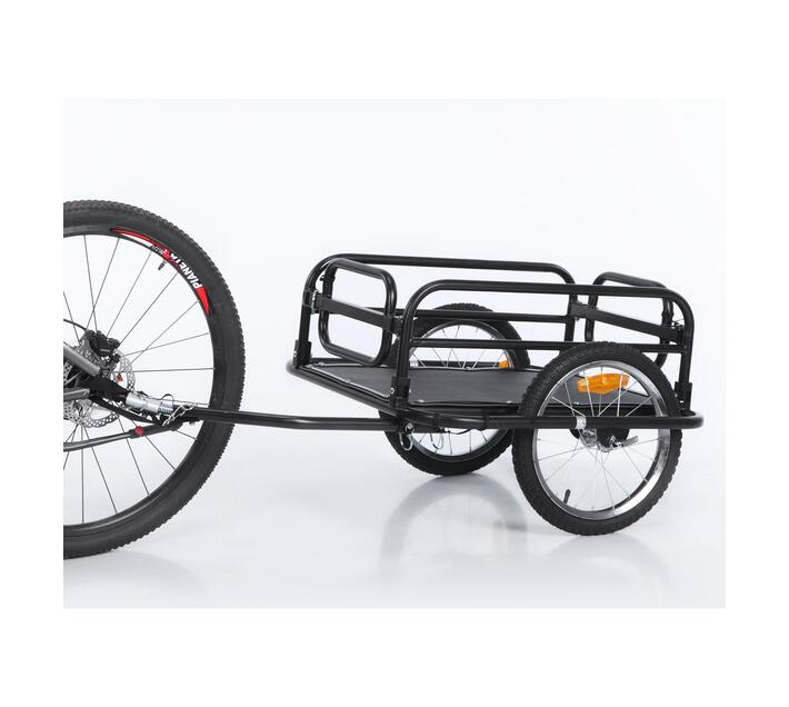 Venture Gear Small Cargo Trailer for Bicycles