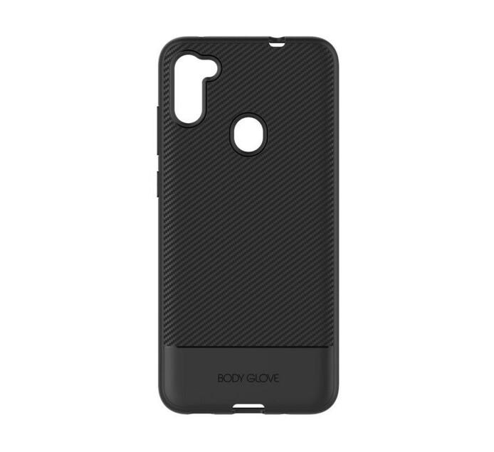 Body Glove Samsung A11 Astrx Case Black