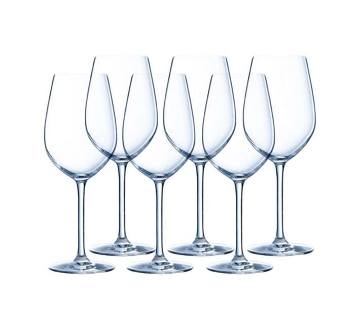 C&S Sequence Wine 350ml