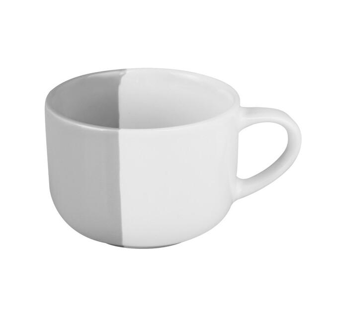 325 ml Fresh Half Tone Mug