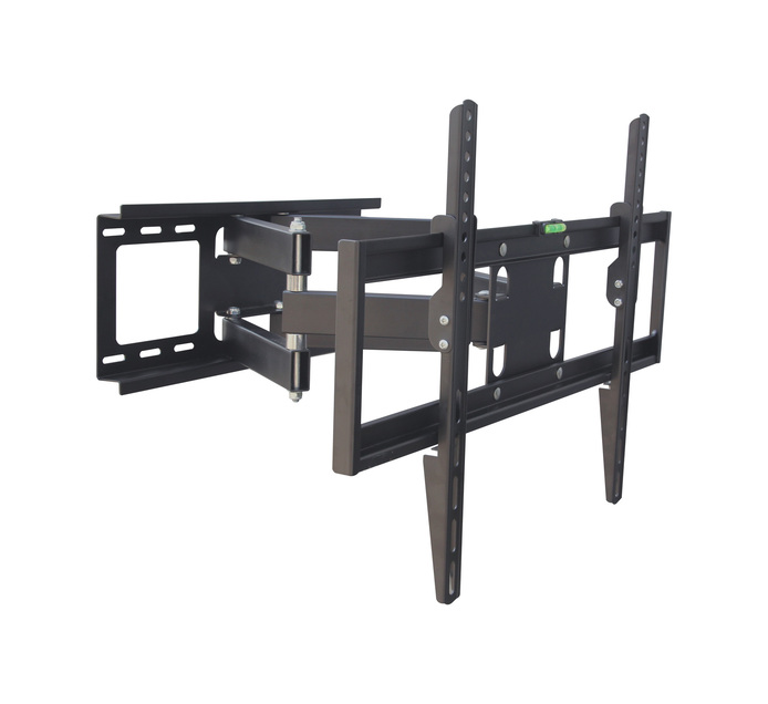 "Ultra Link 32""-80"" Double Arm Full Motion TV Bracket"