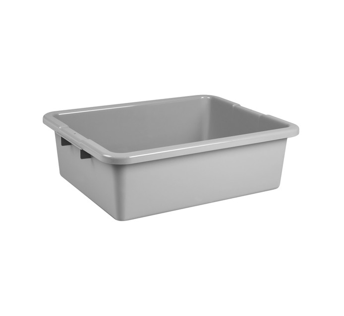 ARO 28lt Food Storage Container