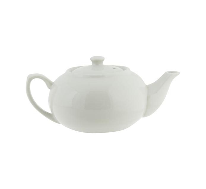 ARO 500 ml Teapot