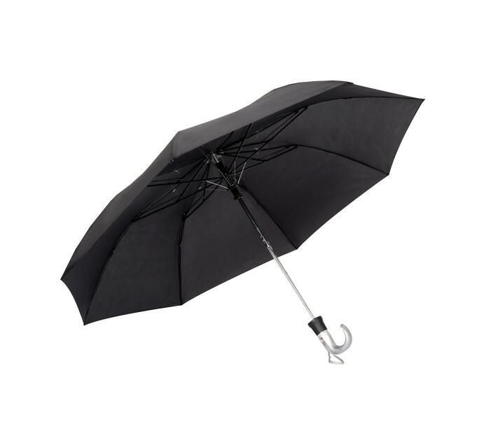 Rainmax 95 cm Gents Auto Open Rain Umbrella