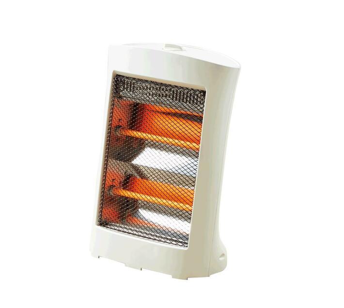 Midea 2 Bar Infrared Heater