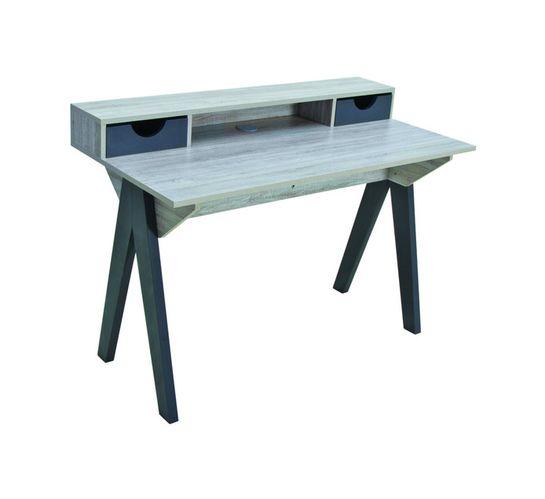 1200 mm Munich Work Desk