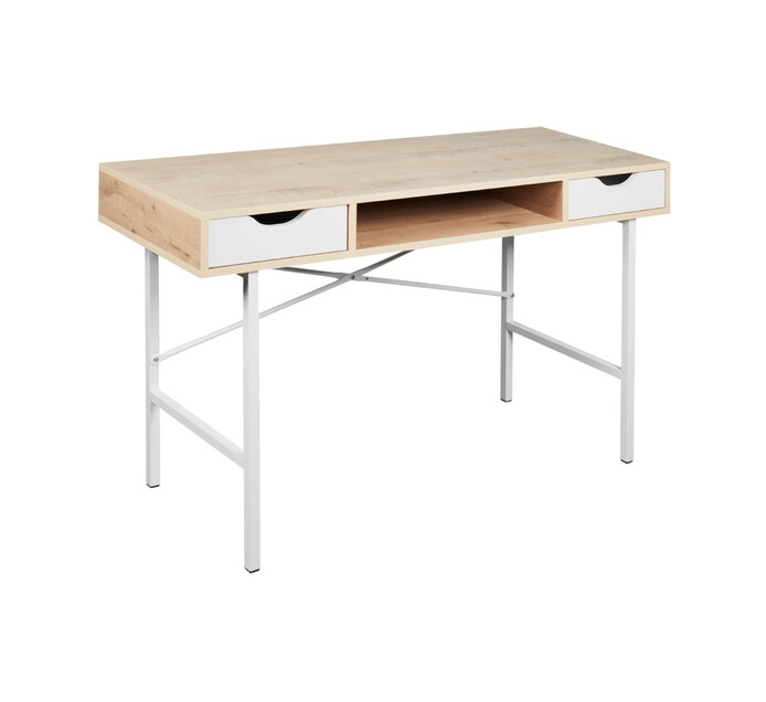 Da Vinci Computer Desk