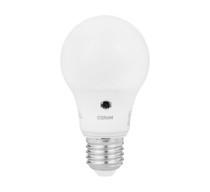 Osram 7 W LED Day/Night Sensor ES CW
