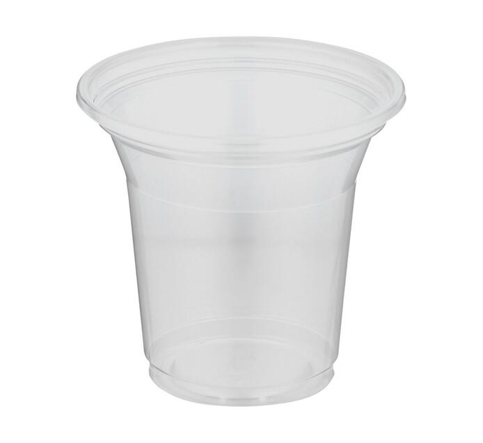 ARO Crystal Cups (1 x 250ml x 50's)