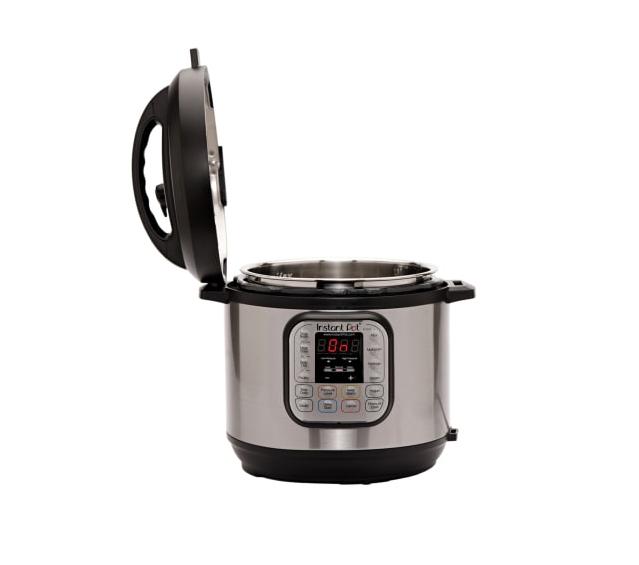 Instant Pot Duo 60 7-in-1 Smart Cooker (6L)