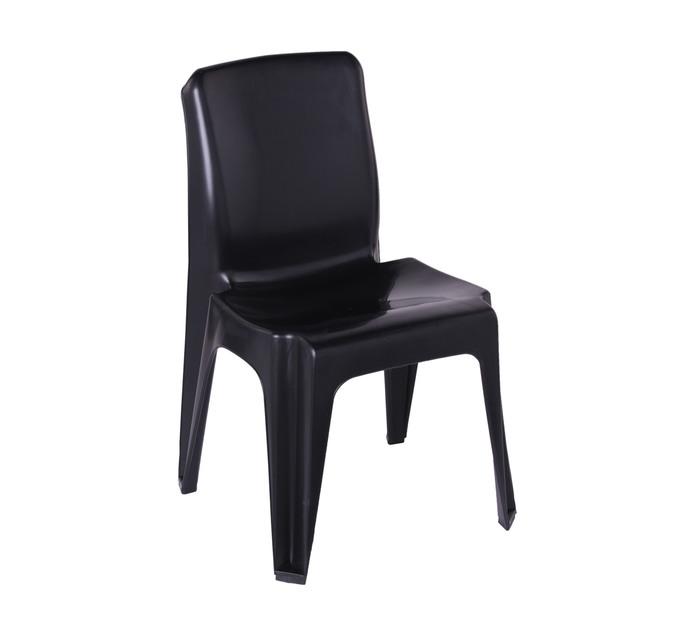 Heavy-Duty Flexi Chair