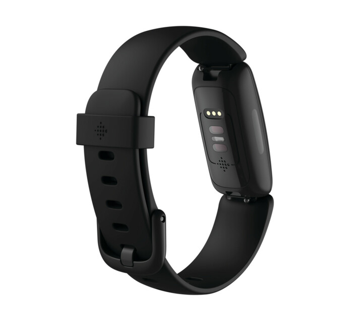 Fitbit Inspire 2 Black