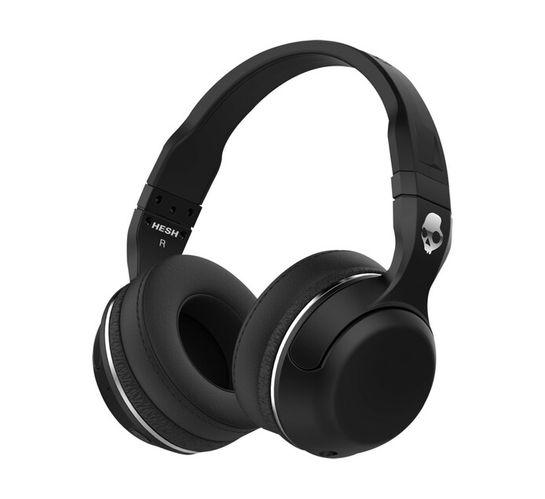 Skullcandy Hesh 2.0 Bluetooth Headphones