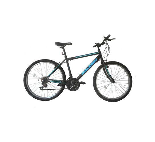 "Raleigh 24"" Nexus Mens Mountain Bike"