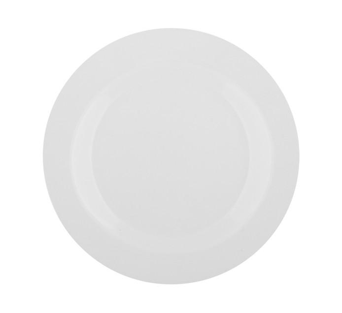 Basic White BASIC WHITE Side Plate
