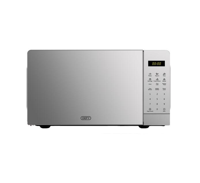 Defy 20 l Microwave