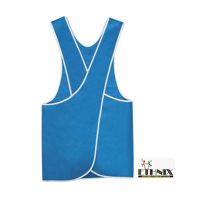 Ethnix Mediium Elite Pinafore Assorted