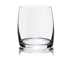 PURE & SIMPLE WHISKY GLASSES 4 PK