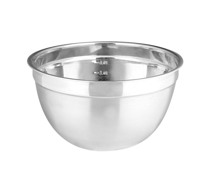 Bakers & Chefs 4 l Mixing Bowl