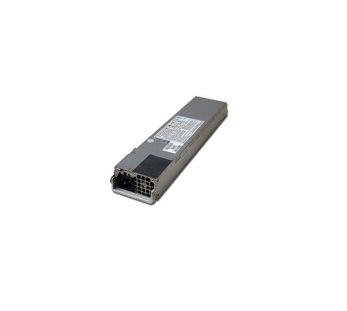 Supermicro PWS-1K28P-SQ - power supply