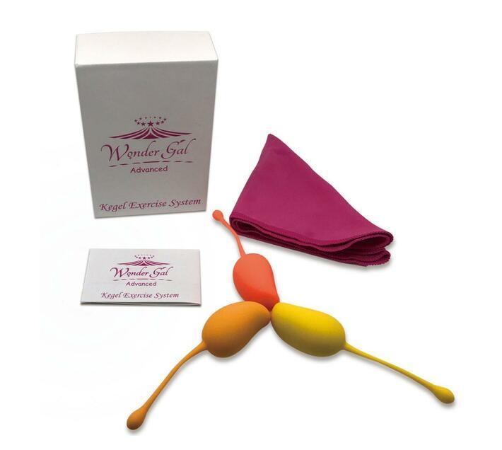 Kegel Advanced, Incontinence Bladder Control Postpartum Gift