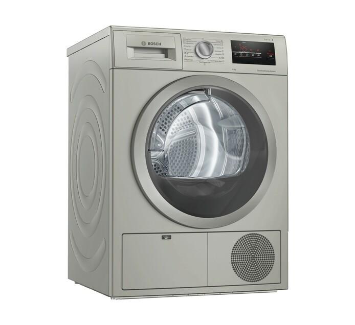 Bosch 8 kg Condenser Dryer