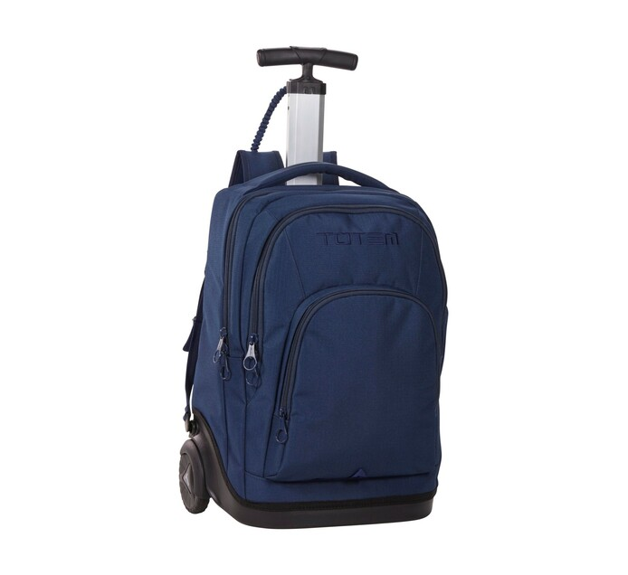 Totem Large Roll Trolley Backpack