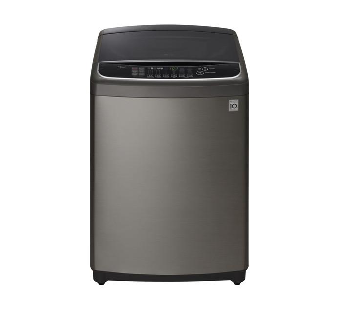 LG 21 kg Direct Drive Top Load Washing Machine