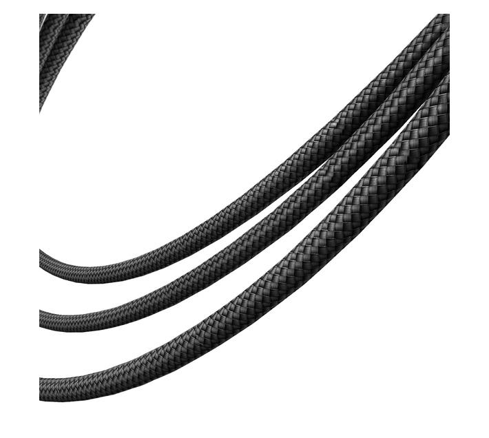 Baseus Golden Belt USB Type-A 3.0 to Type-C Cable 3A - 1.5m