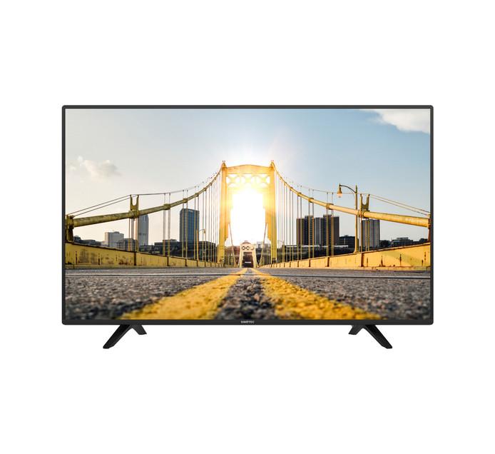 """Sinotec 102 cm (40"""") Full HD Netflix Led TV"""