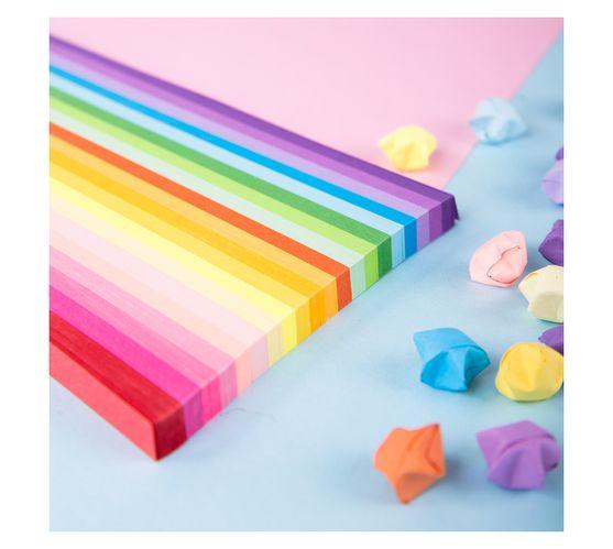 Deli Stationery Origami Paper