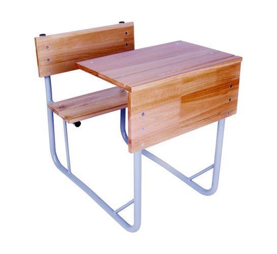 Single Combination School Desk Grade 8 to 12